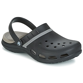 Shoes Clogs Crocs MODI Black