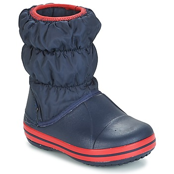 Children s Boots - Discover online a large selection of Boots - Free ... 255057e1785