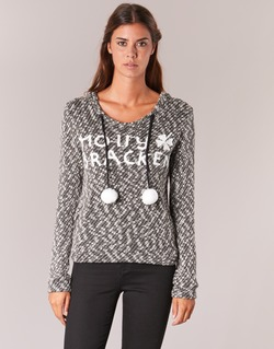 material Women jumpers Molly Bracken VRASE Grey