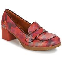 Shoes Women Court shoes Art BRISTOL Petalo