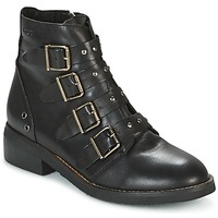 Shoes Women Mid boots Coolway DENZEL