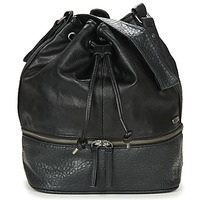 Bags Women Shoulder bags Billabong CARE FREE Black