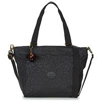 Bags Women Shopper bags Kipling NEW SHOPPER Black