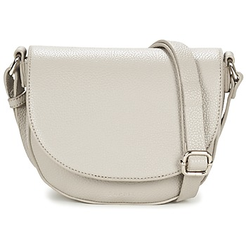 Bags Women Shoulder bags Esprit TILDA Grey
