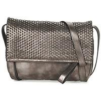 Bags Women Shoulder bags Esprit TRISH Bronze