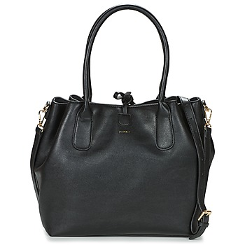 Bags Women Shoulder bags Esprit WASIMA Black