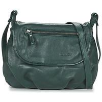 Bags Women Shoulder bags Nat et Nin JEN Green