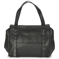 Bags Women Handbags Ikks THE DOC Black