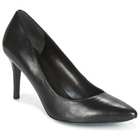 Shoes Women Court shoes Lauren Ralph Lauren REAVE Black