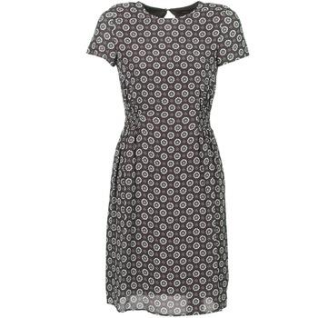 material Women Short Dresses Marc O'Polo DESVA Black
