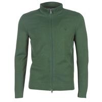 material Men Jackets / Cardigans Marc O'Polo CARIZ Green