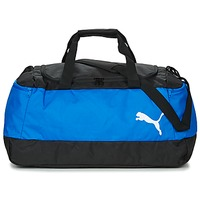 Bags Sports bags Puma PRO TRAINING II MEDIUM BAG Black / Blue