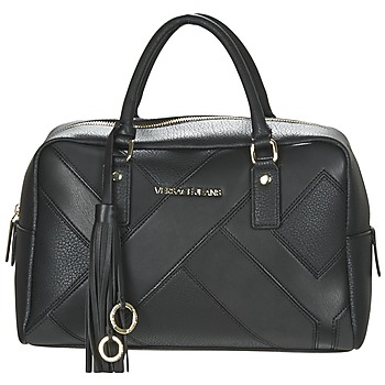 Bags Women Handbags Versace Jeans EDANE Black
