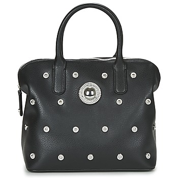 Bags Women Handbags Versace Jeans ERICO Black
