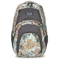 Bags Rucksacks Dakine CAMPUS 33L Grey