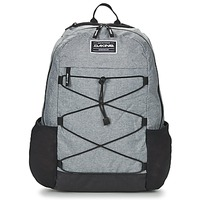Bags Rucksacks Dakine WONDER 22L Grey