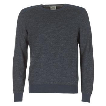 material Men jumpers Oxbow PALANGRI Marine