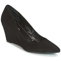 Shoes Women Court shoes Paco Gil CLAIRE Black