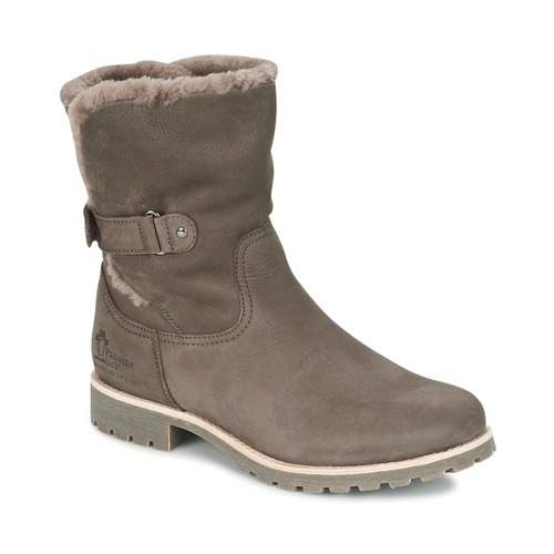 Panama Jack FELIA women's Mid Boots in Perfect Sale Online KLVumN
