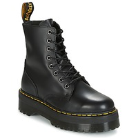 Shoes Mid boots Dr Martens JADON Black