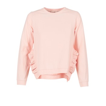 material Women sweaters Moony Mood GEROSE Pink