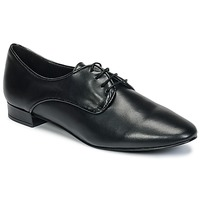Shoes Women Derby shoes Betty London HULYA Black