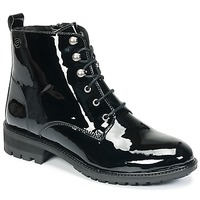 Shoes Women Mid boots Betty London HILDIE Black
