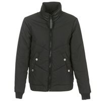 material Women Blouses G-Star Raw STRETT CHEVRON JKT Black
