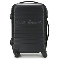 Bags Hard Suitcases Little Marcel BLOC Black