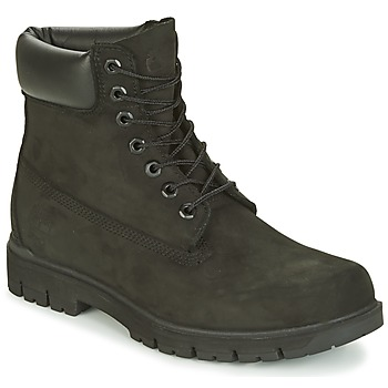 Shoes Men Mid boots Timberland RADFORD 6
