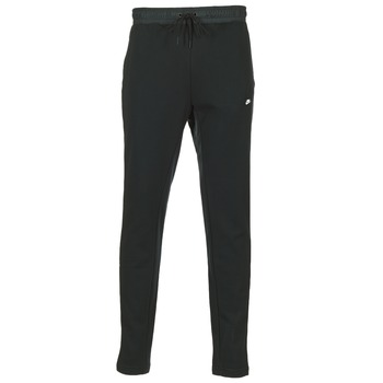 material Men Tracksuit bottoms Nike MODERN PANT Black
