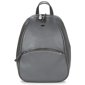 Bags Women Rucksacks David Jones DICKLEY Grey