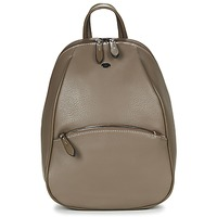 Bags Women Rucksacks David Jones DICKLEY TAUPE