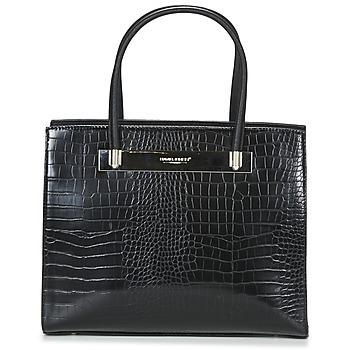 Bags Women Handbags David Jones JALOM Black