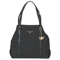 Bags Women Shoulder bags Les P'tites Bombes SEMOUA Black