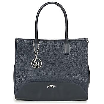 Bags Women Shoulder bags Armani jeans UCINO MARINE