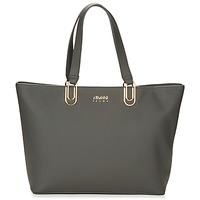 Bags Women Shoulder bags Armani jeans MARDA Grey
