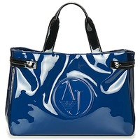 Bags Women Handbags Armani jeans TAUTAL Blue