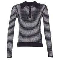 material Women jumpers Armani jeans LAMAC Grey