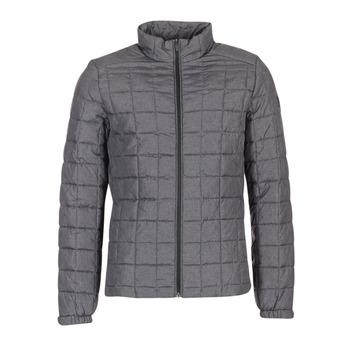 material Men Duffel coats Scotch & Soda DARLOU Grey