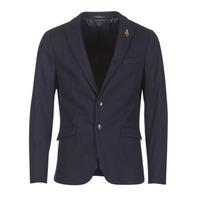 material Men Jackets / Blazers Scotch & Soda DARLO MARINE