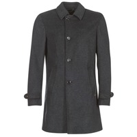 material Men coats Scotch & Soda DARLI Grey
