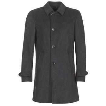 material Men coats Scotch & Soda DARLI Grey