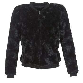 material Women Jackets / Blazers Vero Moda EVA Black