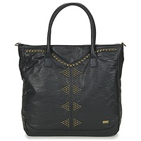 Bags Women Shoulder bags Roxy TRAUMA DRUM Black