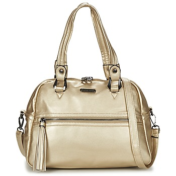 Bags Women Shoulder bags Little Marcel BECKY Gold