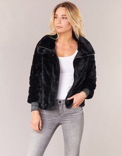 material Women Jackets / Blazers Only NEW MARTINA Black