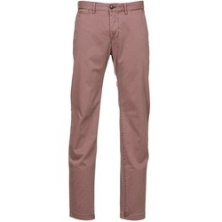 material Men chinos Marc O'Polo ADALBERTO Bordeaux