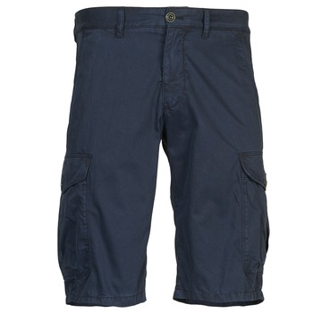 material Men Shorts / Bermudas Marc O'Polo AGOSTINA Marine