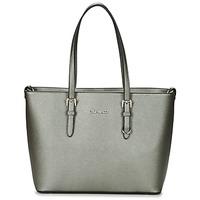 Bags Women Shopper bags Nanucci GUID Grey